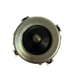 Bom começo com Capacitor Assíncrono Monofásico motor AC monofásico Gerador do ventilador assíncrono AC Motor sem escovas elétricas peças de Condicionador de Ar