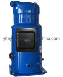 9HP Danfoss Scroll-Kühlkompressor R407c Sz110 auf Verkauf