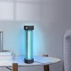 La luce UV ultravioletta della lampada UV-C dei batteri di uccisione di prezzi di fabbrica sterilizza
