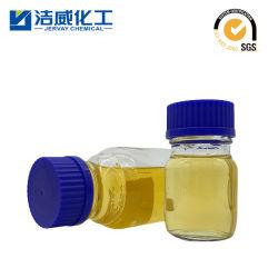 Jv-508 Wet frotte rapidité Agent pour le cuir, textiles Manufacutrer adoucisseur auxiliaires