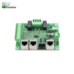 Altavoz Bluetooth SMT PCBA componentes más baratos