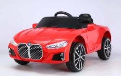 نوع جديد عالية الجودة أفضل سعر الجملة الكهربائية سيارة الأطفال سيارات لعبة بلاستيكية للأطفال