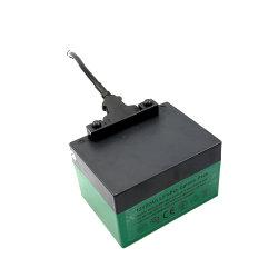 Tiefe der Schleife-12V30ah/70ah ah Batterie Lithium-des IonLiFePO4 für Sonnensystem-Lager-Auto/Yatcht/Rollstuhl-/Boots-/Auto-Starter-Gebrauch/Lithium Ironbattery