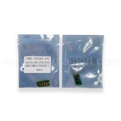 Chip della cartuccia di toner per Xerox Cp105 Cp205 Cm205 Cm215 CT201592