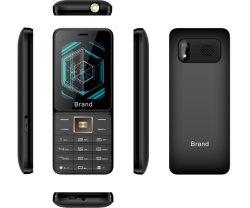 خليّة [موبيل فون] /TV [موبيل فون] /Icd هاتف هاتف [شبر] مصغّرة يتيح أن يحمل هاتف