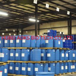 Fabrik Lieferant CAS 8001-20-5, Tung Öl, Leinöl Buck Lager