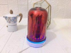 Lámpara de cerámica Aroma eléctrico