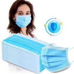 Medizinische Gesichtsmaske-Maschine 3ply färbte des Entwurfs-der BaumwolleKN95 kundenspezifisches genehmigten Filter Form-waschbares Staub-FFP2 Cer materiell für Luftblase des Funkeln-Gesichts-N95 für Mikrobe
