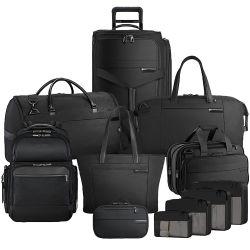 حقيبة أمتعة تراوللى تراوللى حقيبة ذات عجلات رياضية كيس تجميل كيس تغليف مكعبات المنظم حقيبة تسوق حقيبة للكمبيوتر المحمول