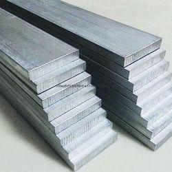 Professioneller Lieferant für hochwertigen High-Speed-Stahl m2, M35, W4, W9