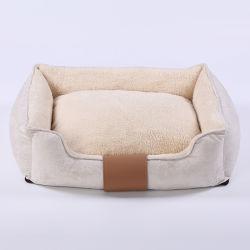 محبوب منتوج رف عمليّة بيع متحمّل حارّة مريحة [بت دوغ] سرير