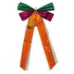 Directa de Fábrica Lote de Arco, adornos, Accesorios de Cabello, Moda Three-Color personalidad, sombreros, ropa, artículos de lujo multiuso