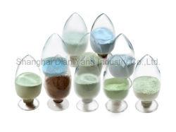 リチウムバッテリ - リチウムメタティタンク
