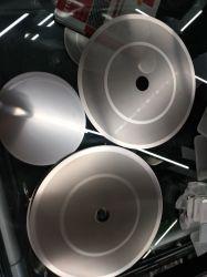 Нержавеющая сталь перфорированный лист металла фото травления химического сетчатый фильтр для фильтрации