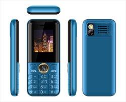 المكونات الإلكترونية هواتف محمولة أنيقة رخيصة مع تخفيضات مباشرة في المصنع السعر M334