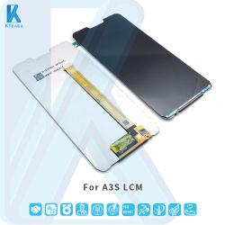 Pantalla LCD pantalla accesorios para teléfonos pantalla táctil móvil Pantalla LCD para Oppo A3s