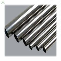 ステンレス鋼の油圧管付属品の中国製フォーシャンの製造所