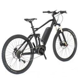 """Profilé en aluminium 1000W 48V 20Ah vélo électrique, 26"""" cycle électrique"""