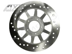 45351-Krh-900 Motorcycle Parts Front Brake Disc for xy Motorcycle for Wave (موجة