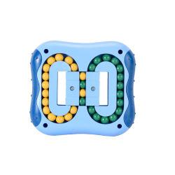 2021 وصول جديد لغز 3D الغزال السحري الغوث كرة صغيرة طرف الإصبع fidget الألعاب من أجل هدية الأطفال