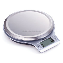 デジタル電子Bluetooth栄養の台所スケール(SKE295)