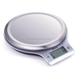 Elektronische Bluetooth Ernährungsküche-Schuppe Digital-(SKE295)