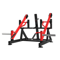 Профессиональный спорт зал оборудования/ импульс фитнес-/ Squst&выпад бегуна