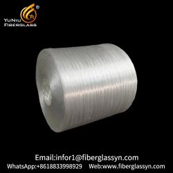Производитель прямые продажи используется для опрыскивания и центробежного литья из стекловолокна до опрыскивания по особым поручениям