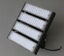 Драйвер Meanwell 5 лет гарантии 200W для использования вне помещений светодиодный индикатор стояночного освещения футбольного суда лампа освещения по проектам