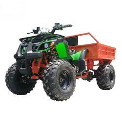 azionamento della benzina 125cc che coltiva il veicolo del terreno di ATV /Quadbike/Motorcycle/All