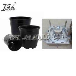 La sembradora de molde de plástico personalizada Pot