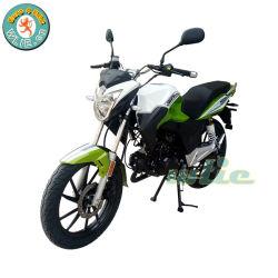 EEC del Cub della benzina di motore della benzina del gas 50cc 125cc della bici della via della sporcizia del motorino della motocicletta del ciclomotore & rotella di Coc 2 che corre motociclo F31 50/125cc (euro 4)