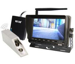 Veise HD Gabelstapler-drahtloses Kamera-System