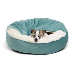 Commerce de gros de produits pour animaux de compagnie Orthopedic mousse à mémoire de lit pour chien