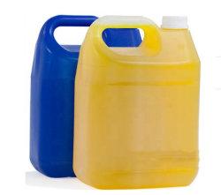 منظف سائل تنظيف رائحة الشمبانيا الطازج بسعة 5 ليتر وسعة 10 ليتر وسعة 20 ليتر وأفضل منظف الغسيل عالي الكفاءة