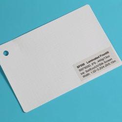 /Eco-Solvent solvente PVC Impresión flex Banner fabricado en China