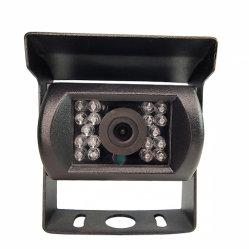 트럭 버스 적외선 야간 비전 HD 차량 후방 카메라