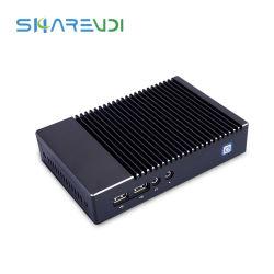 Установите флажок Bestview Nano промышленных мини-ПК с 2*USB3.0 4*USB2.0