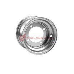 5.50X7 Steel Wheels Rueda Jantes voor 16X8-7 Kenda Tire Used voor Lawn, Garden en Turf Equipment