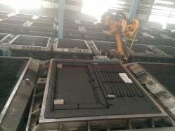 Ghisa comunale dei prodotti di fabbricazione della fonderia di Jufeng/ferro duttile