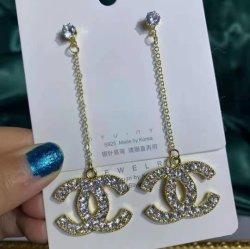 مصنع توريد 925 مجوهرات فضة الاسترليني أفضل سعر مصمم أشهر الماركات الأكثر رواجا الأزياء الفاخرة المصممين الماركات الشهيرة المجوهرات