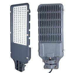 30W/60W/80W/100W/120W/200W/300W LED 거리 조명을%s 움직임 Sensor/PIR 센서