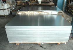 Aluminium plaat Hoge zuiverheid China Aluminium plaat metaal lage prijs