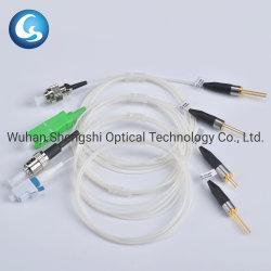 1310 нм CWDM волокна Pigtailed лазерных компонентов