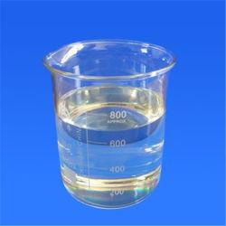 Dioctyl Phthalate DOP 99.5% Gebruikt als Plastificeermiddel