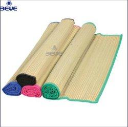 Taglia personalizzata Prezzo basso costo Rolling paglia tappetino
