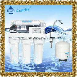 Santé ménage alcaline RO le filtre à eau