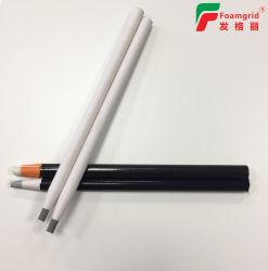 Peelableの鉛筆のためのペーパー消す物のペン