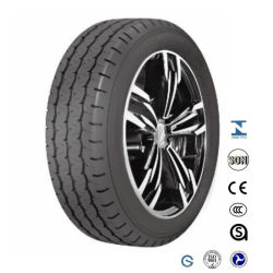 Monovolume Pneu / pneus de camiões ligeiros (265/70R16LT/C, 245/75R16LT/C, 245/70R16LT/C)