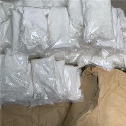 Dimethylglyoxime CAS 95-45-4